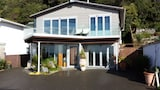 Kapiti Waves Bed & Breakfast - Pukerua Bay Hotels