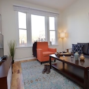Playful 3BR in Wicker Park by Sonder