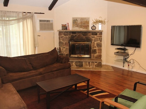 SKI IN SKI Out. Camelback Mtn. Sleeps 12. . Ask ab. 2nd House. Casino