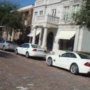 Steps to Park Ave, Shops, Restaurants, Rollins College