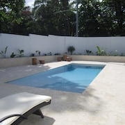 Executive Villa Banc $200/no Deposit