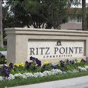 Monarch Beach / Ritz Pointe Vacation Rental - 2 Bedroom 2 Bath-$175junesale!