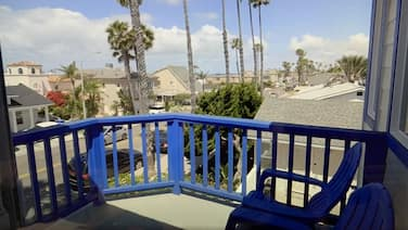 SALE❗️December Dates‼️ Rooftop Deck, Amazing Views‼️ Super Large Beach Home