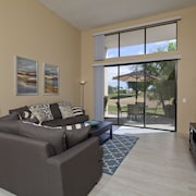 Completely Renovated PGA West - Golf, Relax, Enjoy!