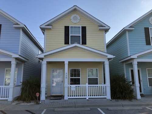 Best Myrtle Beach Cottages for 2019: Find Cheap $99 Cottage Rentals on homes for rent west columbia, homes for rent mt. pleasant, homes for rent el paso, homes for rent bakersfield, homes for rent melbourne, homes for rent denver, homes for rent tybee island, homes for rent kissimmee, homes for rent san luis obispo, homes for rent portland, homes for rent south carolina, homes for rent mobile, homes for rent marietta, homes for rent santa barbara, homes for rent santa ana, homes for rent siesta key, homes for rent milwaukee, homes for rent oahu hawaii, homes for rent charleston, homes for rent south jersey,