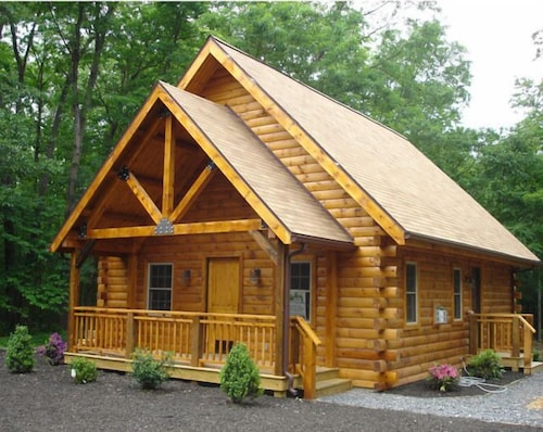 Best Cabins In Lewisburg For 2019 Find Cheap 50 Cabins