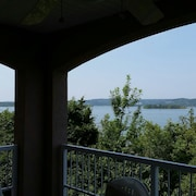 #relaxing Lakefront View-spring Special-stay 2 Nights-50% off 3rd Night in April