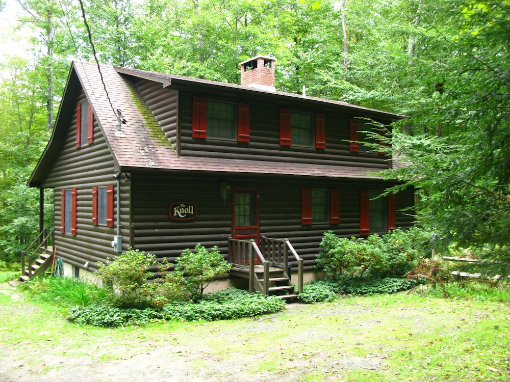 vacation rentals near log in for the cabins pennsylvania cabin poconos sale ski resorts