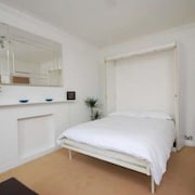 Historic Bloomsbury, Central London ,from £75.00 per Night