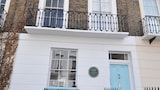 3 Bedroom Flat in Westminster, Central London - London Hotels