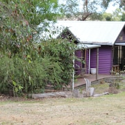 12 Apostles Hinterland Cottages