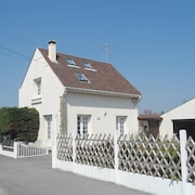 Escape to Northern France During 2018