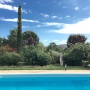Villa With Private Pool Close to Beaches,golf,wine,history in Maremma,tuscany