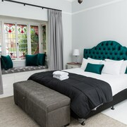 Clarinda Street Apartments by Kirsten Serviced Accommodation