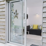 Croyde Bay Luxury Retreat Between Village & Beach