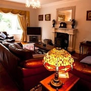 Luxury House Approx 750m Killarney Town Centre
