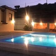 Amazing Villa. Quite Place. Best Location. Facebook Page: Villagomatenerife