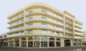 QCC Residence
