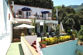 Villa Raffaela B&B