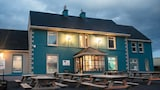 The Coast Lodge - Milltown Malbay Hotels
