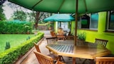 Appleton Resort - Nairobi Hotels