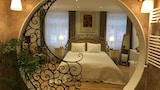 Agva Riverangel Hotel - Adults Only - Sile Hotels
