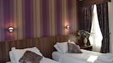 Star Anglia Hotel - Colchester Hotels