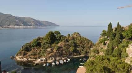Mare Mare Mare, Panorama Mozzafiato, Immobile Ristrutturato, Rifinito e Completamente Accessoriato