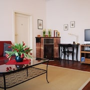 70m² Large, Fully Equipped Apartment in Vienna Zentum