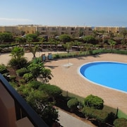 Casa Soleada Close to sea + Beach, 2 Pools, Terrace, sea Views,tv, Wifi