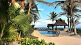 Costa Maya Villas Luxury Condos - Mahahual Hotels