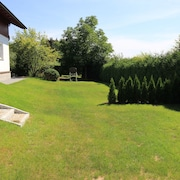 Dreamlike, Quiet Apartment in the Bavarian Danube Valley, Possibly Pet