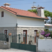 Casa Laura 20km From Porto and 5 of Vila do Conde