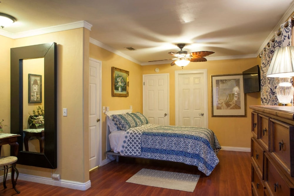 Image result for Master Bedroom # 2 Private Entry /private Bathroom