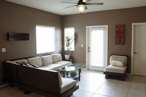Great Place to stay Centrally Located Modern Condo With Luxury Steam Shower near Albuquerque