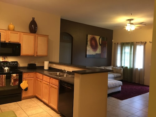 Check Expedia for Availability of Beautiful, Upscale Fully Furnished 2 Br,townhome in Popular Mesa Gated Community