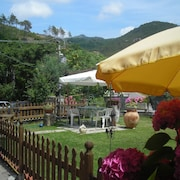 Eco Friendly Sea Holidays House in the Sun, Sports, Entertainment and Relaxation