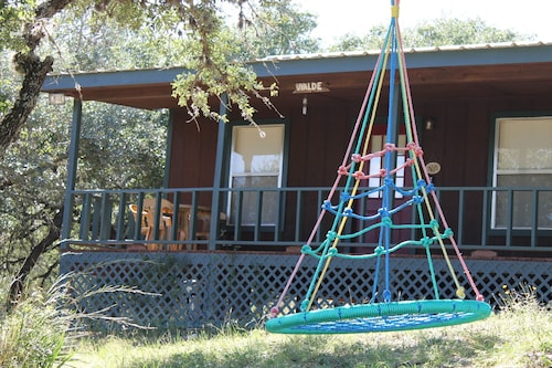 Check Expedia for Availability of The Uvalde Side - Whiskey Mountain Duplex - Great Location!