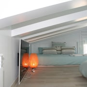 Vacation Rental. 50 Meters to Llafranc Beach. Free Wifi
