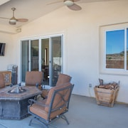 Private Entrance Studio Near Temecula Valley Wine Country Sleeps 4