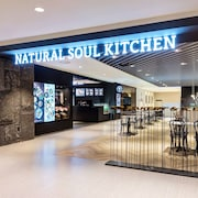 Para comer