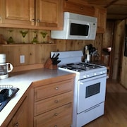 Durango Tiny Home Haven