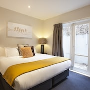 Boutique Stays - Roxys Place, Prahran