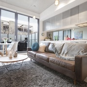 Boutique Stays - Vox Terrace, Prahran