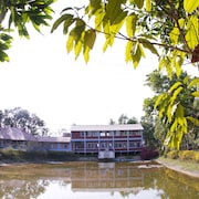 Sreemangal Resort
