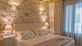 Z boutique Hotel - Mylopotamos Hotels