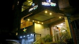 The Metro Star Hotel - New Delhi Hotels