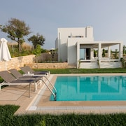 Sofia Luxury Villas