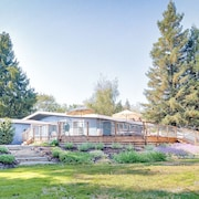See All Hotels Near Graton Comfy Sonoma Wine Country Home By Redawning