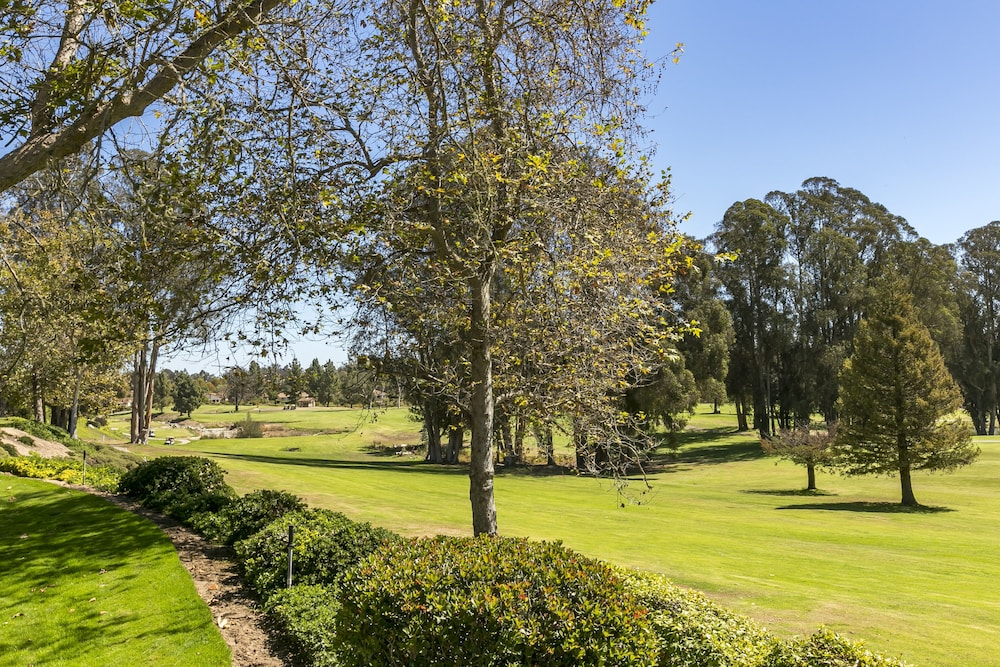 Black Lake Golf Course >> Blacklake Golf Course Condo In Nipomo By Redawning In San